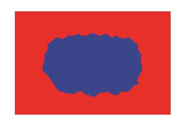 Euro-Tran